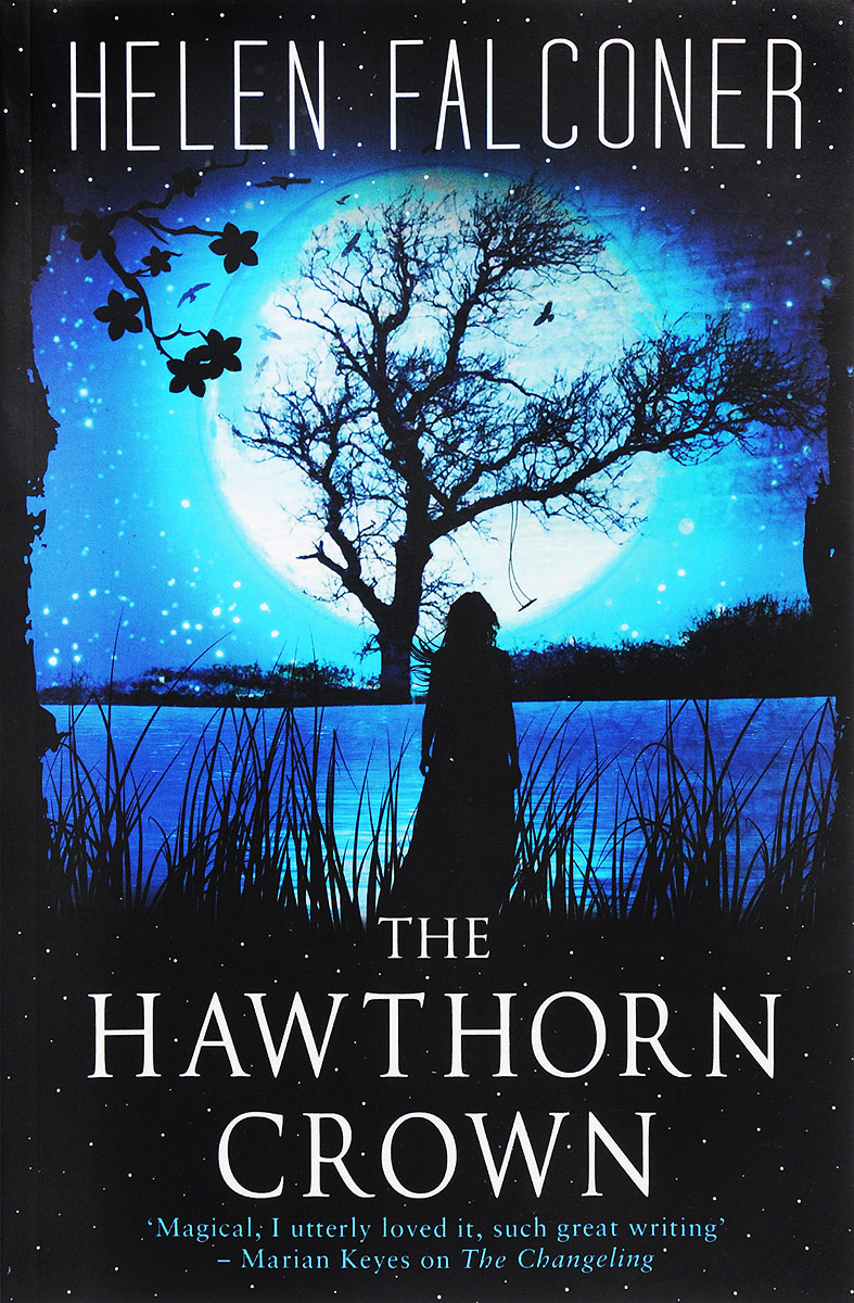 The Hawthorn Crown carla cassidy a hero of her own