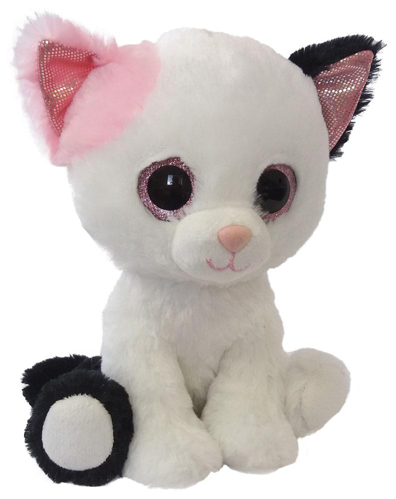 этом обоих картинки коты и собаки игрушки снегозадержателей