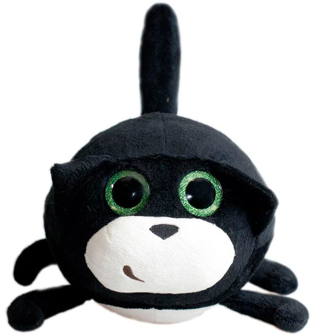 Fancy Мягкая игрушка Кот 23 см цены