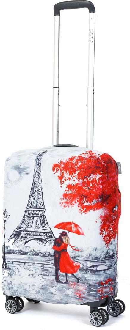 все цены на Чехол для чемодана Mettle