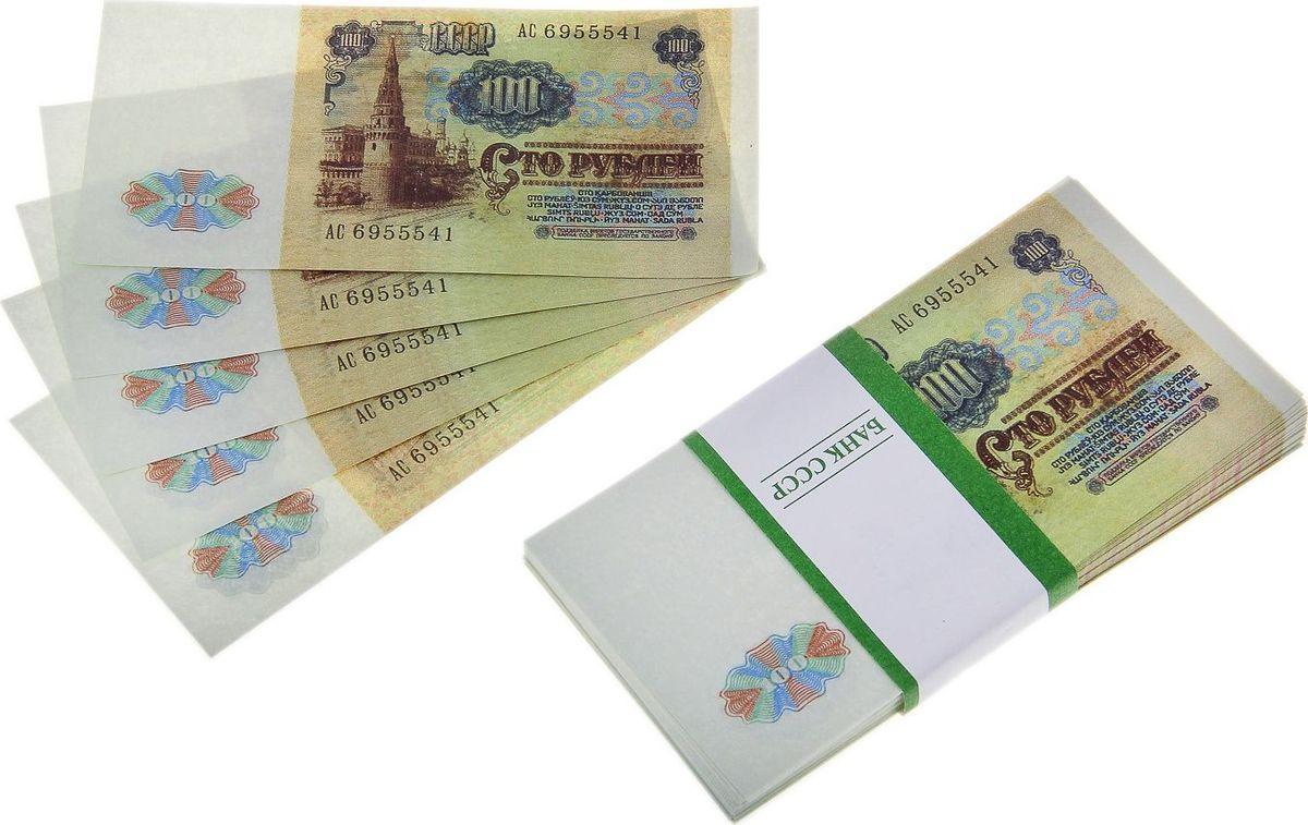цена на Деньги сувенирные ОКеюшки