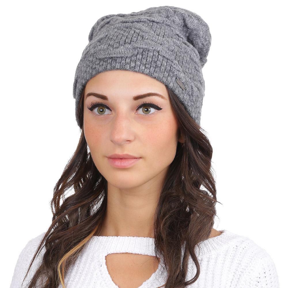 Шапка Fabretti шапка fabretti шапка