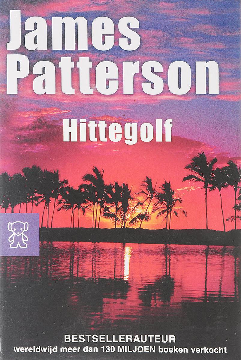 James Patterson Hittegolf james patterson black market