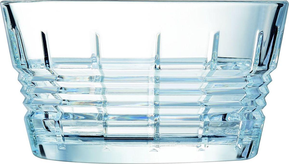 """Салатник Cristal d'Arques """"Rendez-Vous"""", 22 см. L8238"""