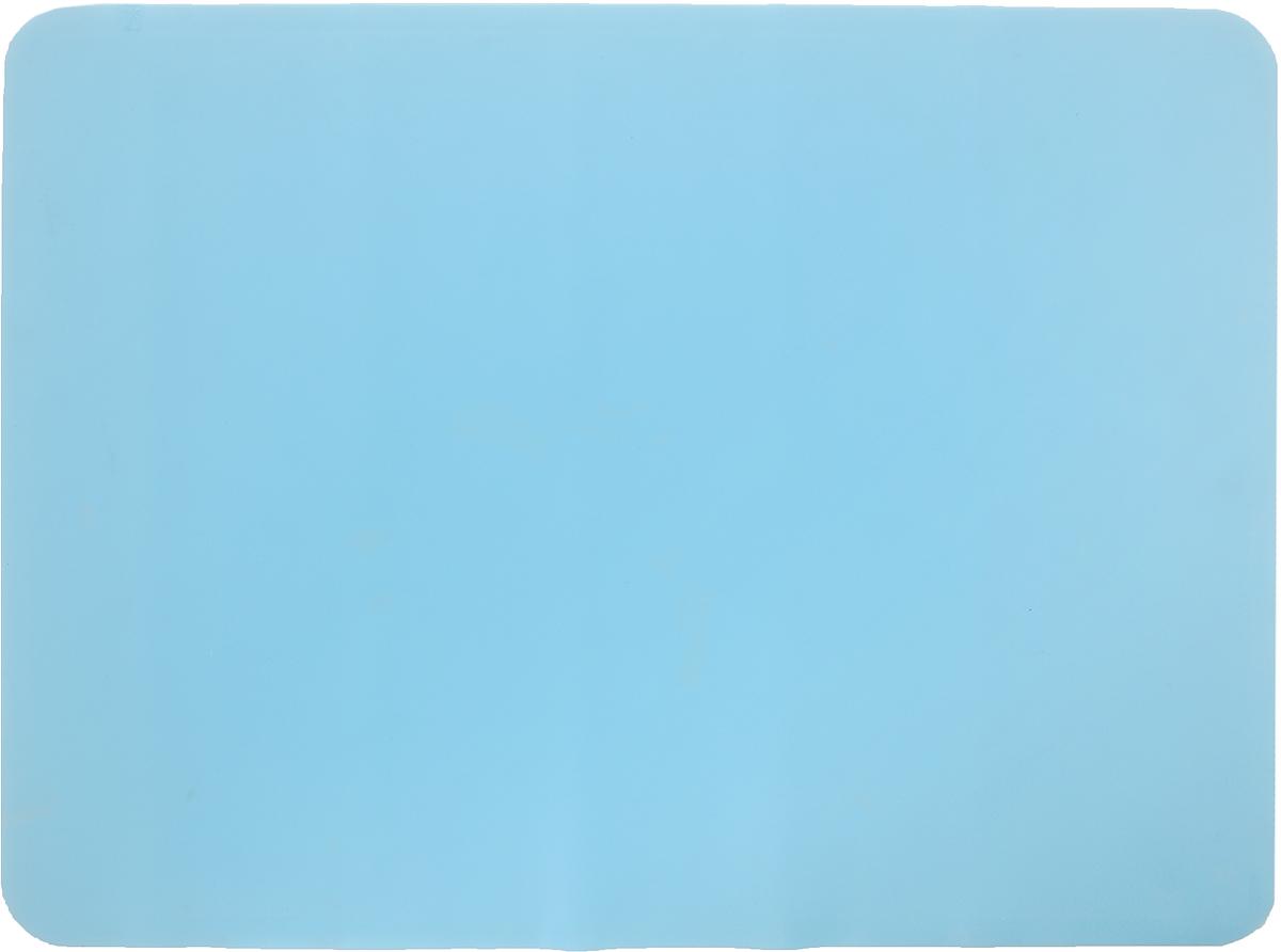 Коврик для теста Marmiton, цвет: в ассортименте, 38 х 28 см