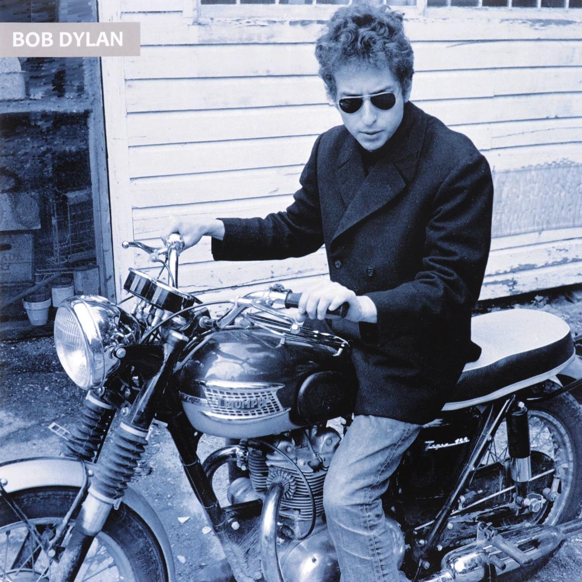 Боб Дилан Bob Dylan. The First Album (2 LP) кендрик ламар kendrick lamar damn 2 lp