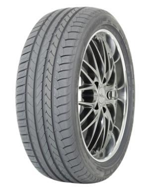 Шины для легковых автомобилей Goodyear 596414 195/45R 16 84 (500 кг) V (до 240 км/ч) шины для легковых автомобилей gt radial 195 45r 16 84 500 кг v до 240 км ч