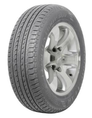 Шины для легковых автомобилей Goodyear 576145 215/60R 17 96 (710 кг) H (до 210 км/ч) шины для легковых автомобилей nexen 215 60r 17 96 710 кг h до 210 км ч