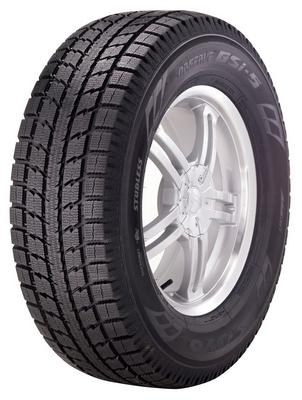 Шины для легковых автомобилей Toyo 591729 205/60R 16 92 (630 кг) Q (до 160 км/ч)591729