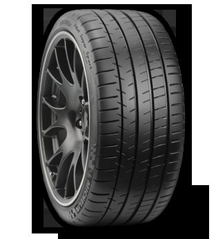 Шины для легковых автомобилей Michelin 578286 285/40R 19 103 (875 кг) Y (до 300 км/ч) шины для легковых автомобилей michelin 641038 285 35r 19 103 875 кг y до 300 км ч
