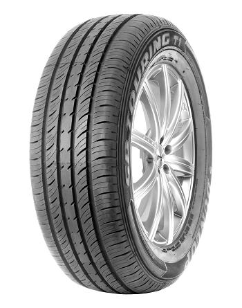 """Шины для легковых автомобилей Dunlop 582489 175/65R 14"""" 82 (475 кг) T (до 190 км/ч)"""
