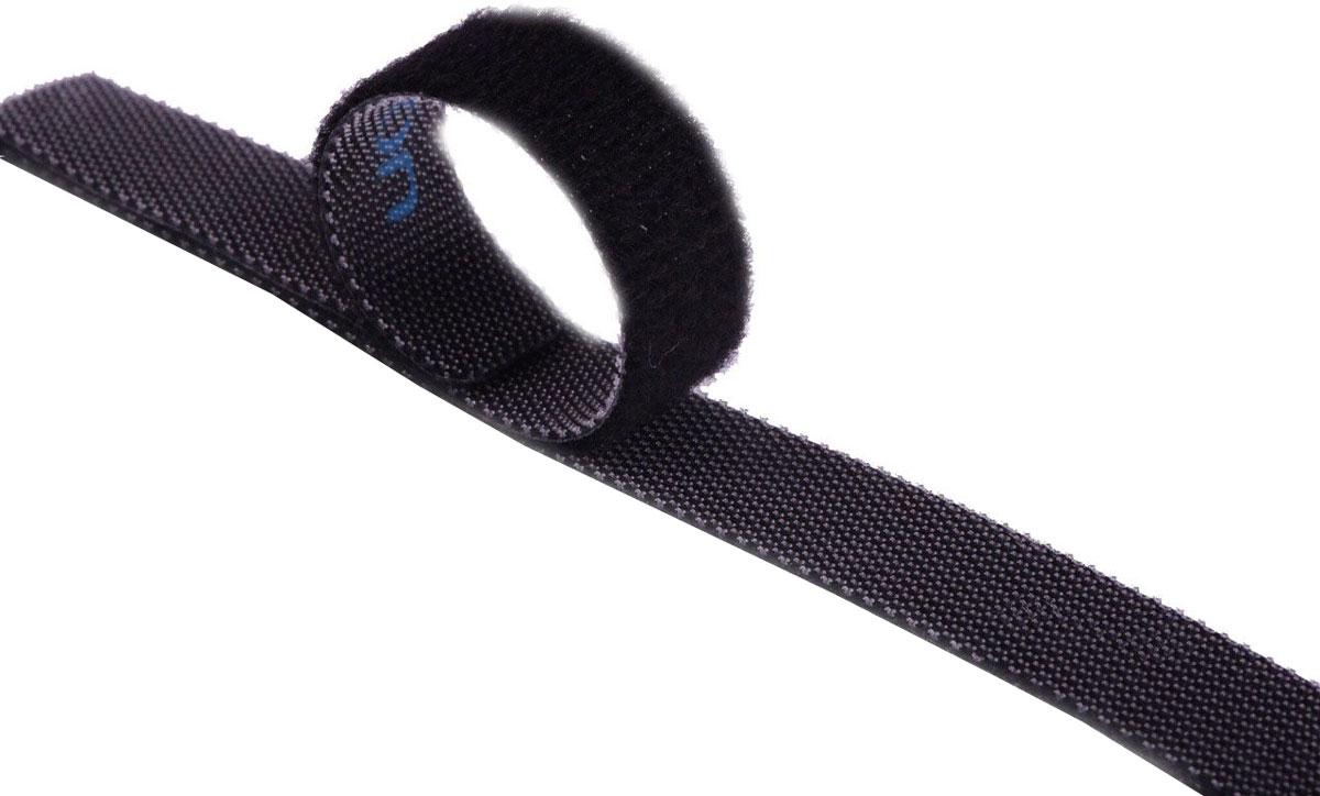 Vention VWW-Y248, Black стяжка для кабеля ce emc lvd fcc ozonator portable