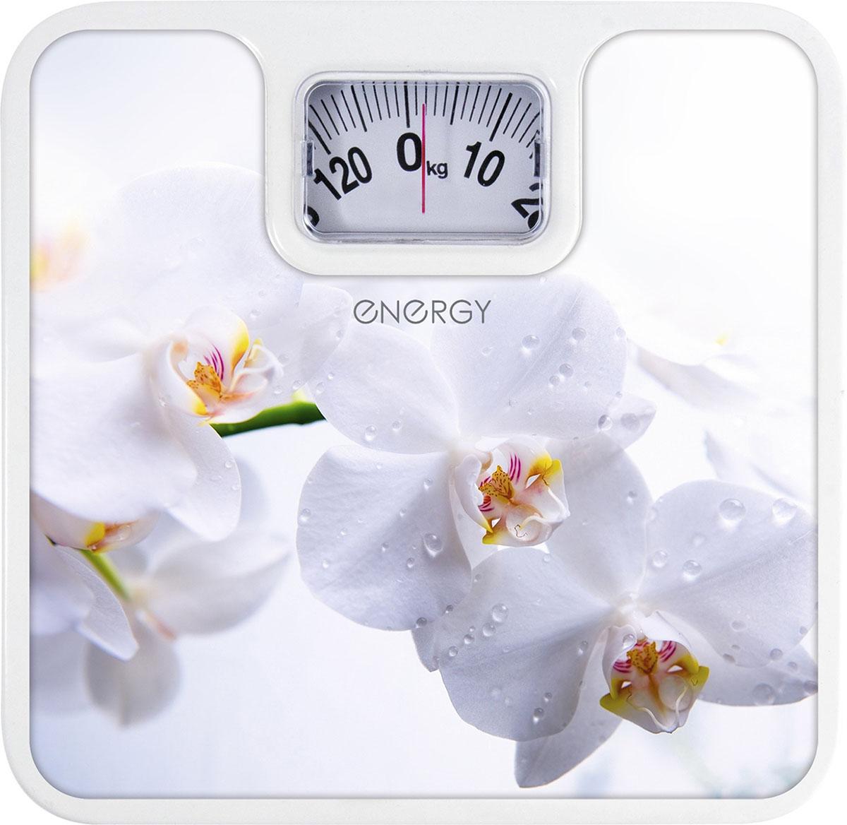 Energy ENМ-409Е напольные весы