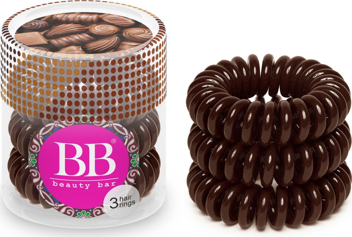 Резинка для волос Beauty Bar 44 bar