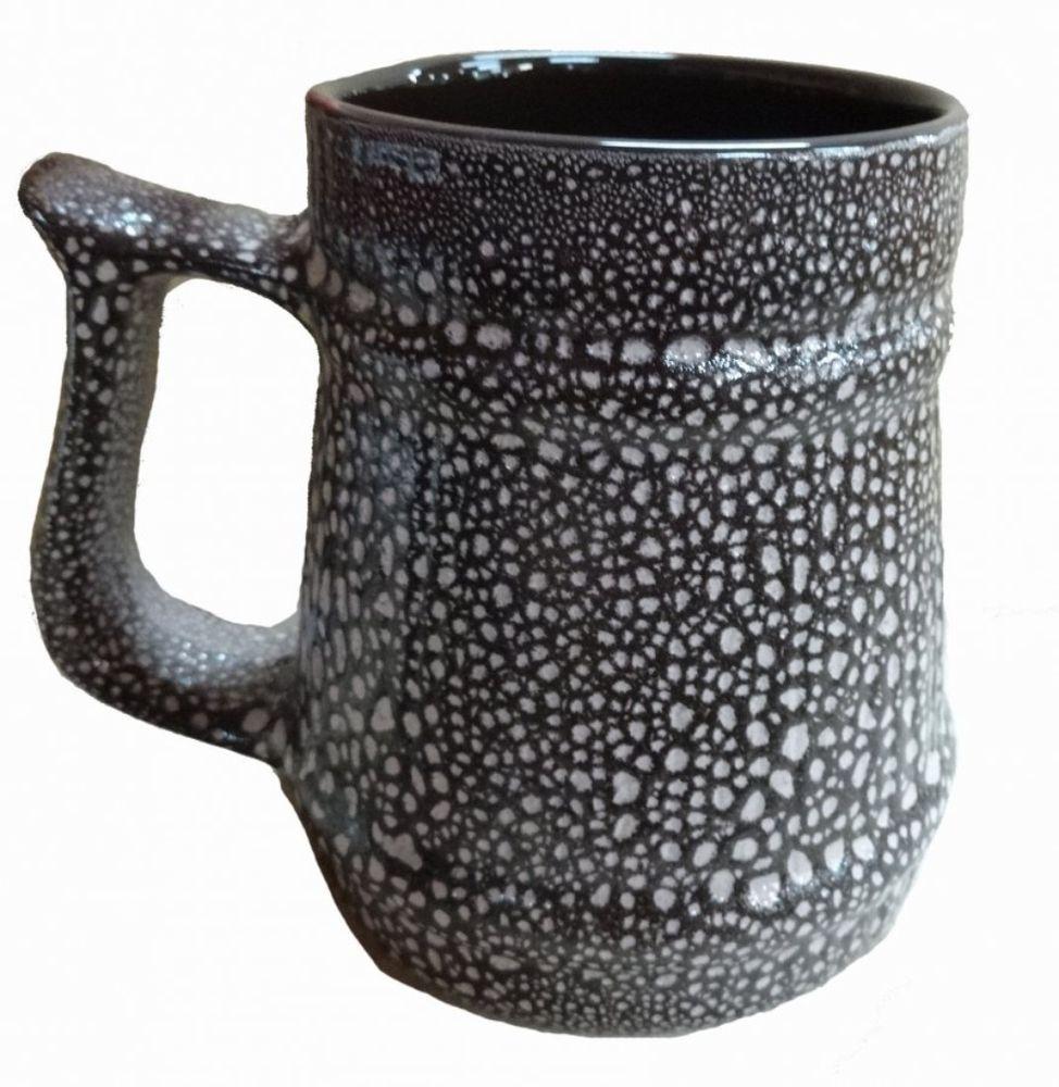 Кружка пивная Борисовская керамика, 1,2 л цена