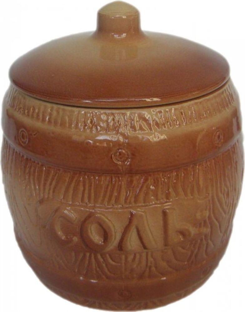 цена на Банка для хранения Борисовская керамика