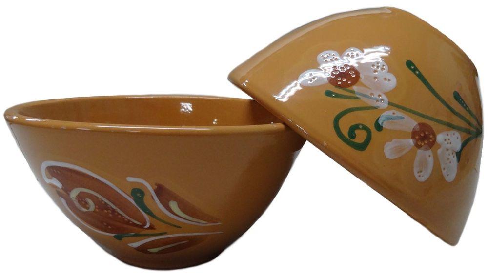 Пиала Борисовская керамика Стандарт, цвет: светло-коричневый, 250 мл пиала борисовская керамика классика 250 мл мрм14458418