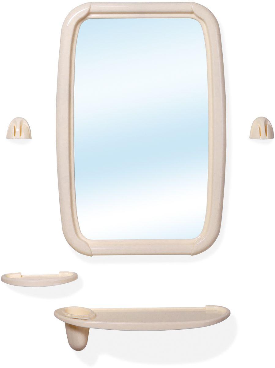 Зеркало для ванной комнаты Berossi