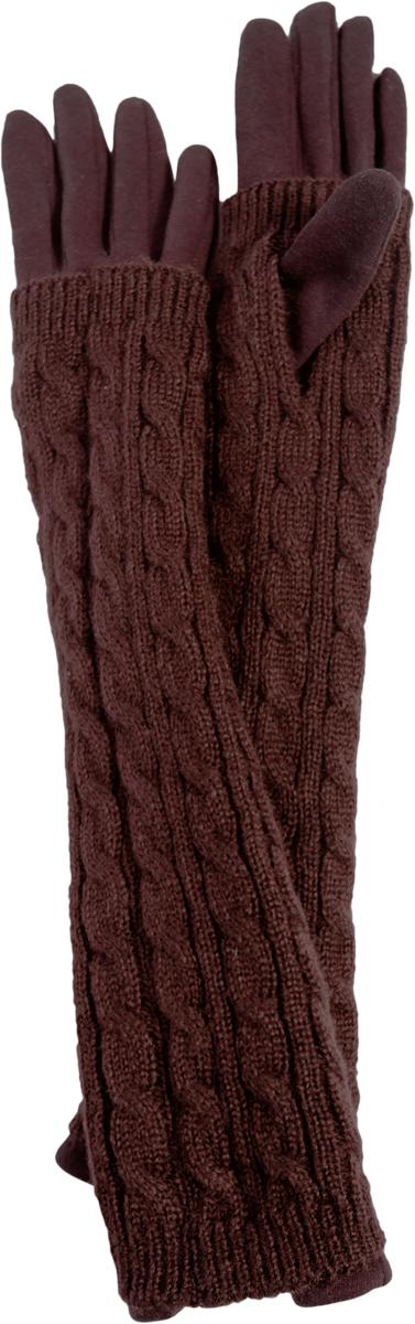 цена на Длинные перчатки Sophie Ramage