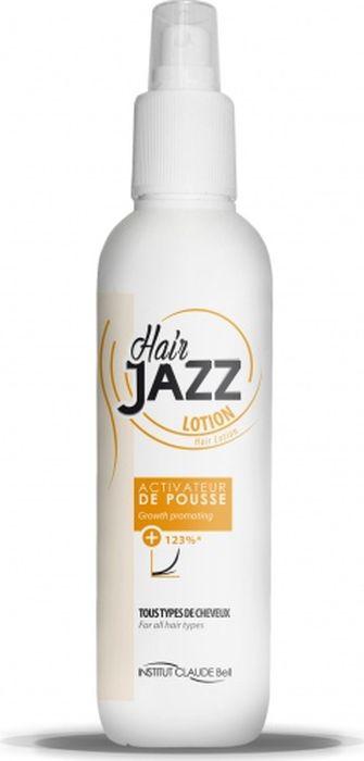 Лосьон HAIRJAZZ для роста волос, 200 мл