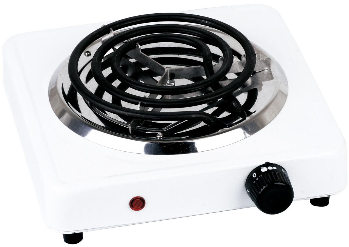 Настольная плита Irit IR-8101 IRIT