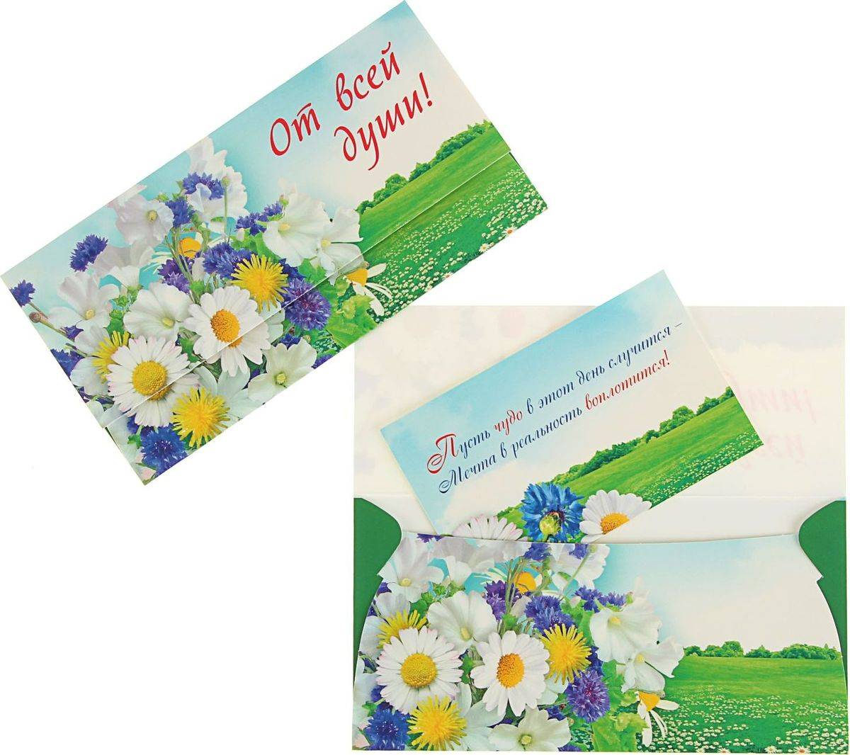 Картинки мой, русский дизайн северо-запад открытки спб