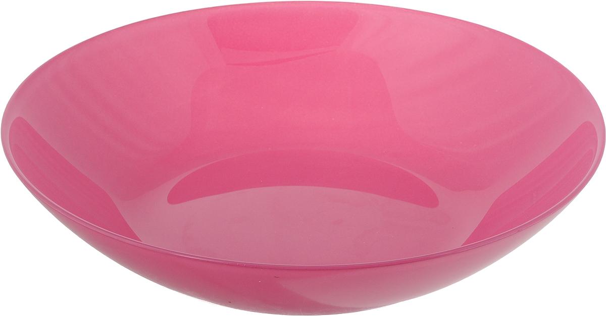 Тарелка глубокая LuminarcArty, диаметр 20 см luminarc суповая arty brume 20 см