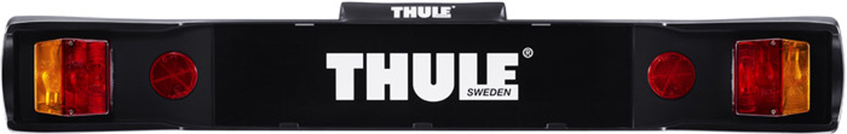 Панель световая Thule Light Board. 976 gaomon gb4 5mm ultra thin led light pad light box board tattoo tracing board for sketching and copying with b4 size