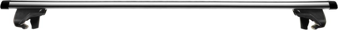 """Дуги багажные Thule """"SmartRack"""", аэродинамические, длина 127 см, 2 шт. 795"""
