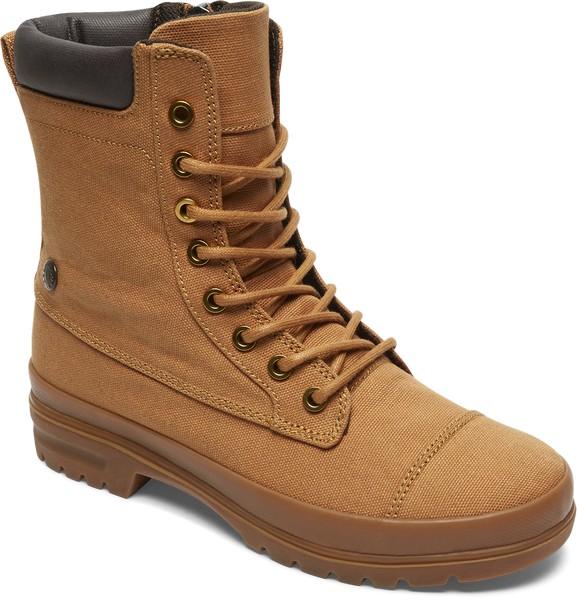 Ботинки DC Shoes ботинки dc shoes dc shoes dc329amvnu65