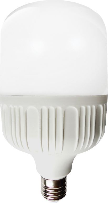купить Лампа светодиодная
