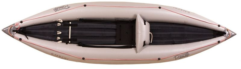 Лодка Вольный ветер Спорт, цвет: серый