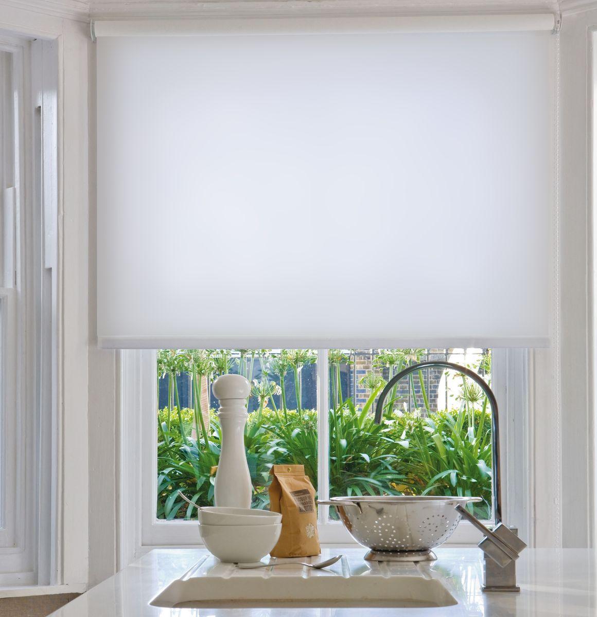 иллюстраций картинки рулонных штор в светлых тонах продаётся только