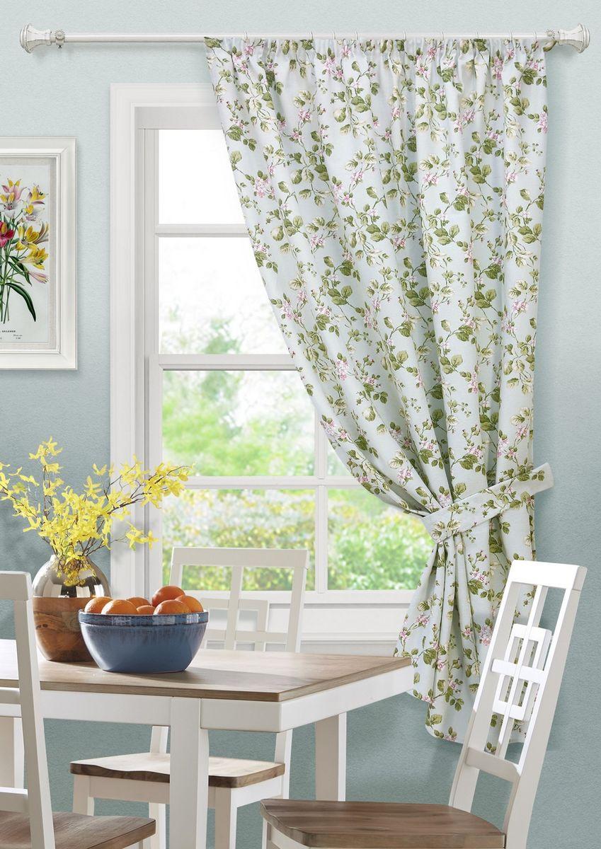 шторы для кухни фото картинки поделиться своим