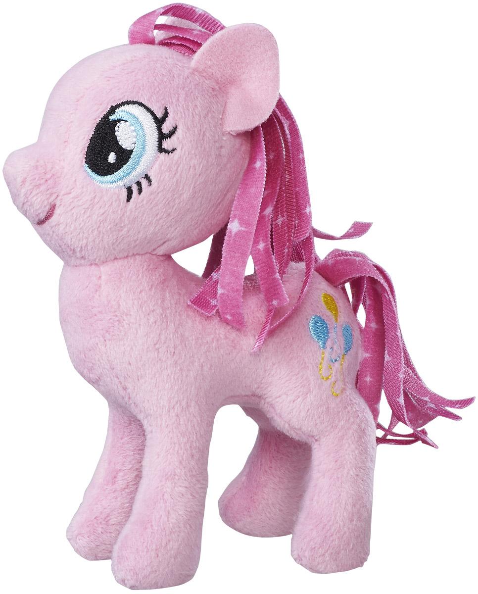 My Little Pony Мягкая игрушка Пони Pinkie Pie 13 см камера видеонаблюдения falcon eye fe id5 0mhd 20m