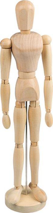 Vista-Artista Манекен человека Женщина 40 см VMH-40 манекен для отработки ударов century многофункциональный спарринг манекен версус versys [vs 2]