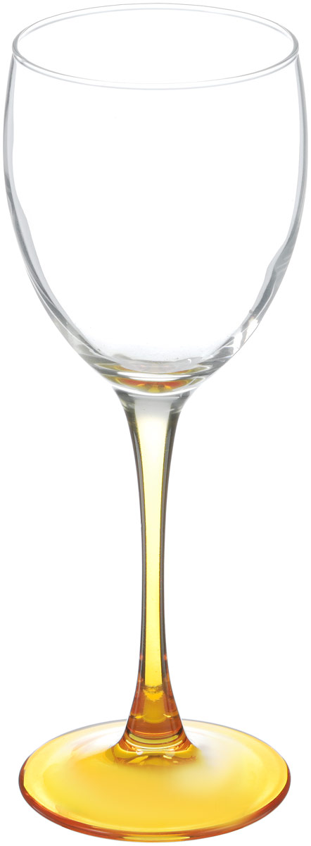 Бокал для вина Luminarc