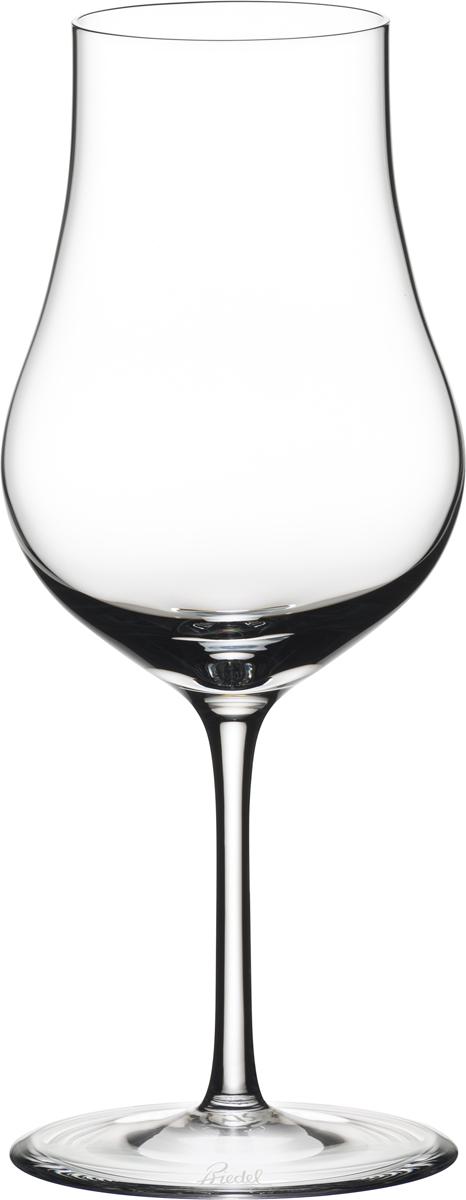 Фужер для коньяка Riedel Sommeliers. Cognac X.O., цвет: прозрачный, 170 мл фужер riedel sommeliers rheingau хрусталь 210 мл в подарочной упаковке