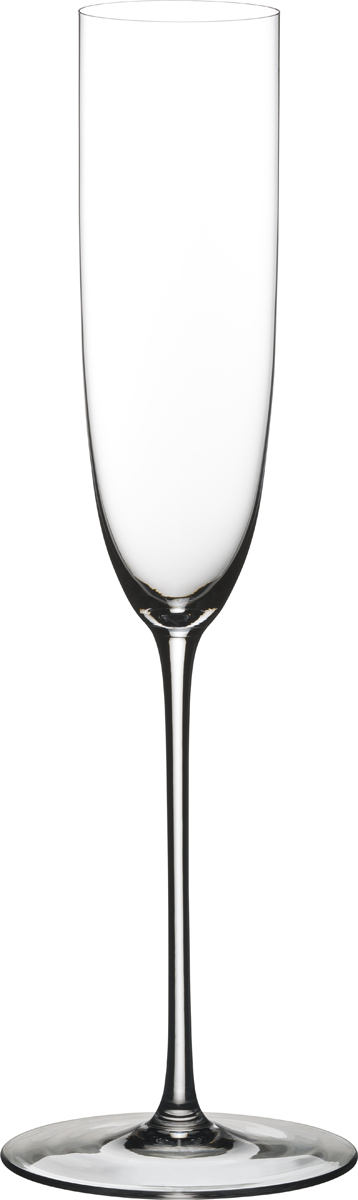 купить Фужер для шампанского Riedel