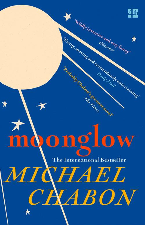 Moonglow цена в Москве и Питере
