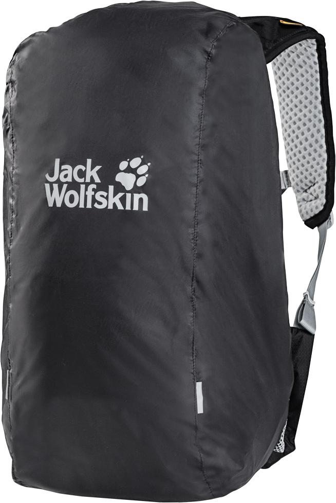 Чехол для рюкзаков Jack Wolfskin RAINCOVER 20-30L