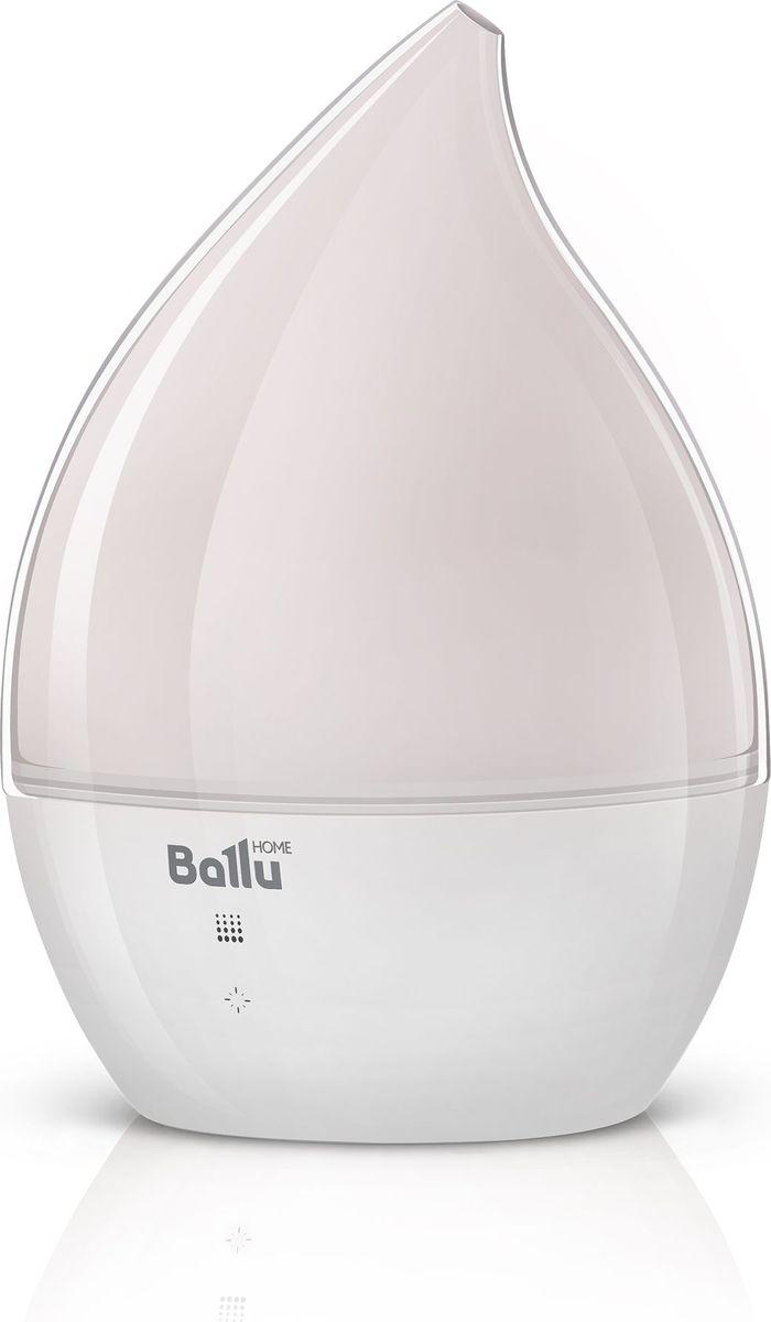 Ballu UHB-190 ультразвуковой увлажнитель воздуха