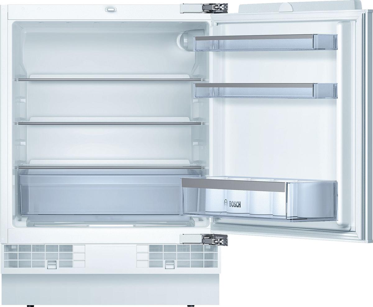 Холодильник Bosch KUR15A50RU, White, встраиваемый цена 2017