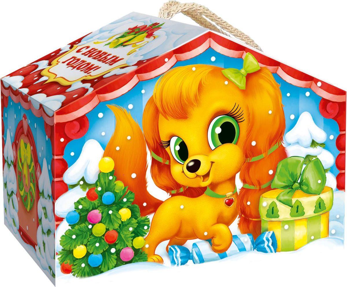 новогодний подарок сладкий картинки трафаретов практически