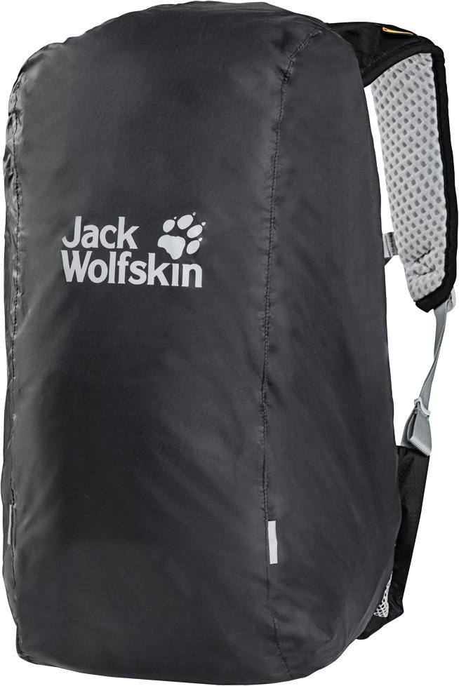 Чехол для рюкзаков Jack Wolfskin RAINCOVER 30-40L