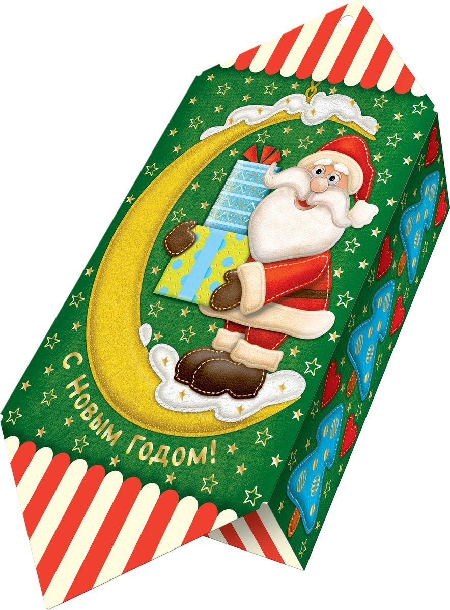 картинка подарочные конфеты новогодние если