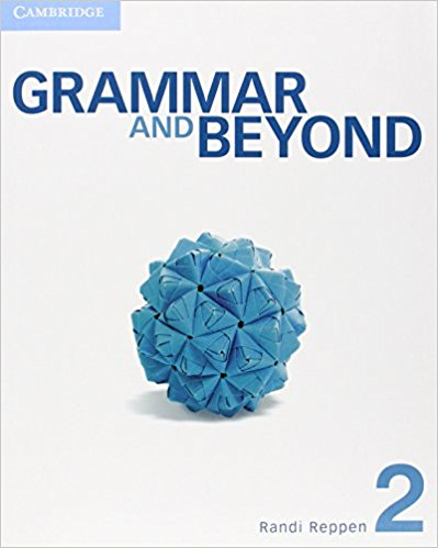 Фото - Grammar and Beyond 2: Student's Book agent based snort in distributed environment