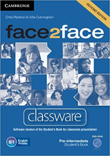 Face2Face Edition Pre-intermediate Classware DVD-ROM (аудиокнига на DVD) perfect item 10 points electronic interact board finger write digital whiteboard for smart class interactive teaching in schools