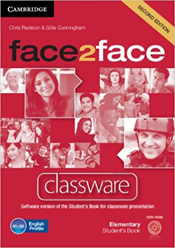 face2face Elementary Classware DVD-ROM (аудиокнига на DVD) perfect item 10 points electronic interact board finger write digital whiteboard for smart class interactive teaching in schools
