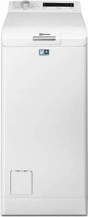 Стиральная машина Electrolux EWT 1366 HGW, белый стиральная машина electrolux ewt 1262isw